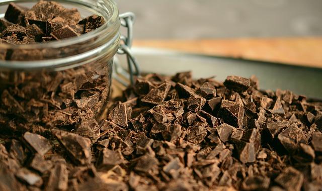 Cioccolato-UmbriaTastes