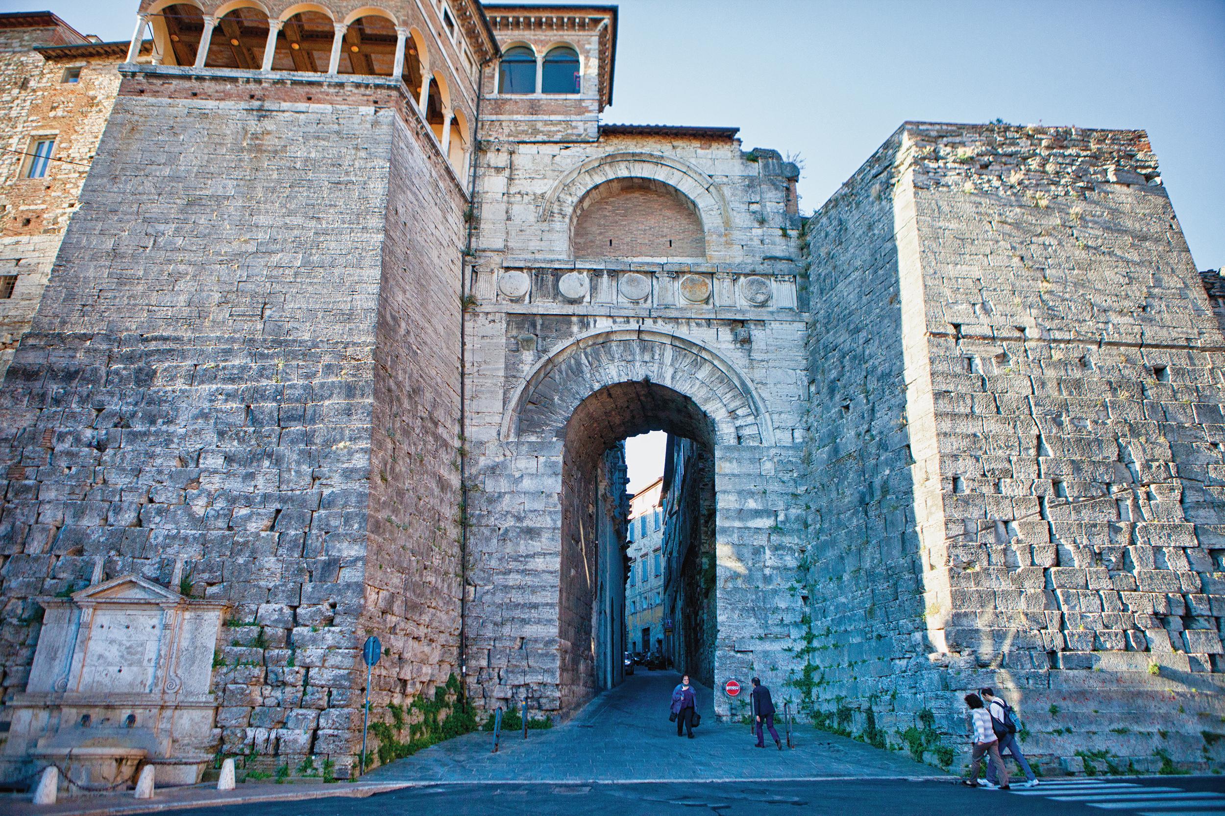 Perugia 02 2500
