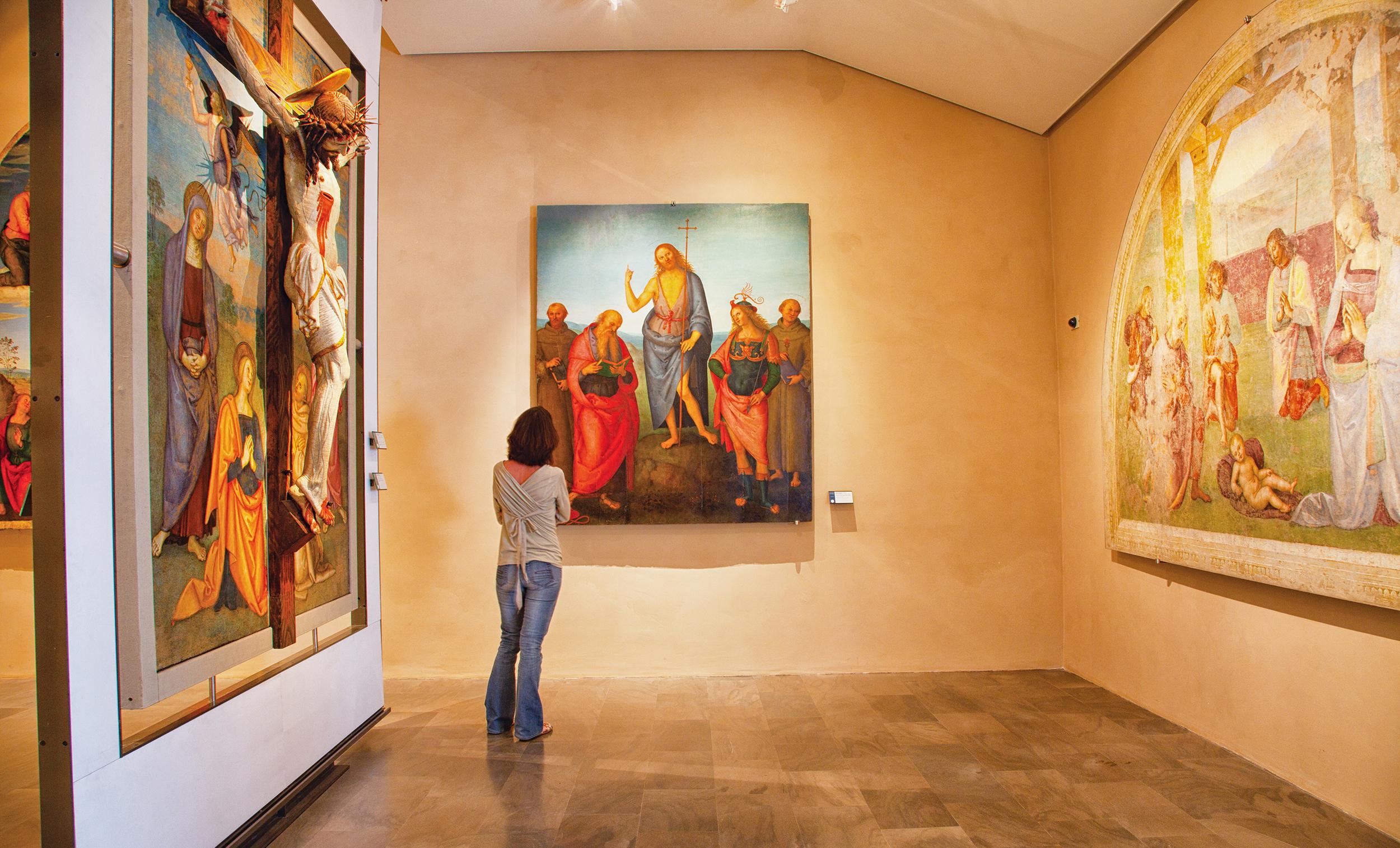 Perugia 03_2500