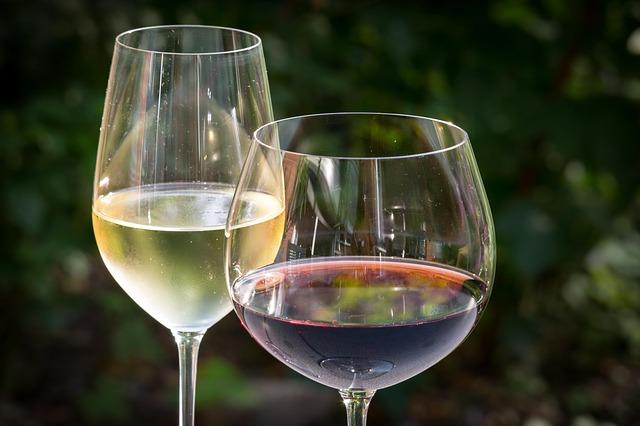 Vino-UmbriaTastes