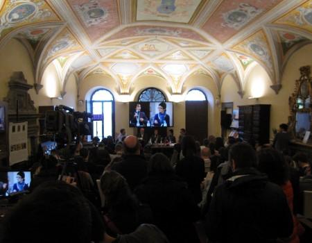 Fondazione Ranieri-Sorbello
