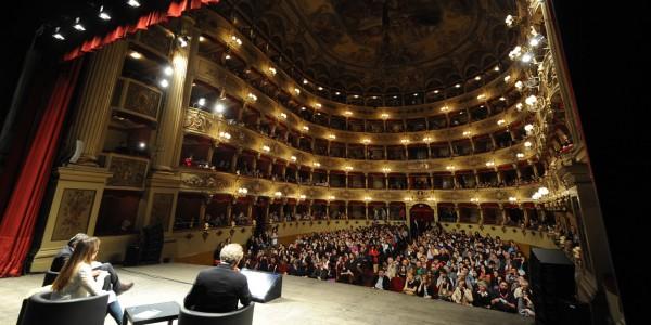 teatro_morlacchi